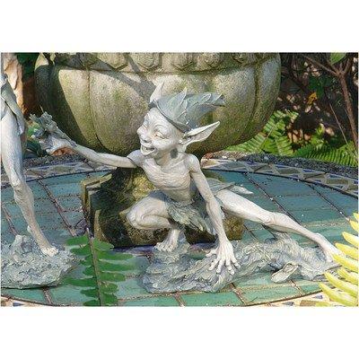 progettazione-toscano-cl52463-te-stesso-itinerario-santander-folletto-gartenskulptur