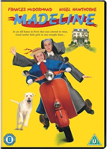 madeline-reino-unido-dvd