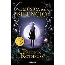 La Música del Silencio/The Slow Regard of Silent Things