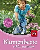 Blumenbeete schön gestalten: Stopper: Einfach nachmachen: Pflanzbeispiele für kleine Gärten