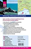 Reise Know-How Reiseführer Ligurien, Italienische Riviera, Cinque Terre (mit 18 Wanderungen) - Sibylle Geier