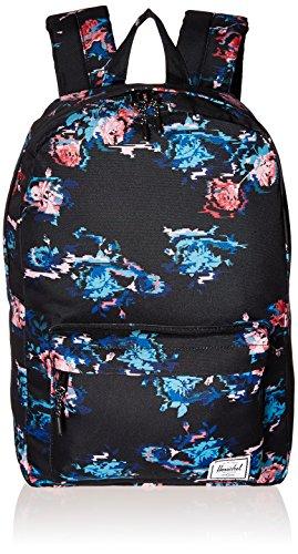 herschel-supply-co-classic-backpack-floral-blur-school-bag-herschel-backpack