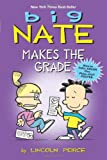 Big Nate Makes the Grade price comparison at Flipkart, Amazon, Crossword, Uread, Bookadda, Landmark, Homeshop18