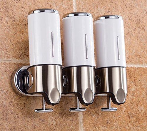 salle-de-bains-de-salle-de-bain-douche-a-main-manuelle-en-gel-douche-distributeur-de-savon-desinfect