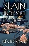 Slain in the Spirit: Is it a biblical...