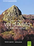 Vette e sentieri in val d'Aveto e valli circostanti