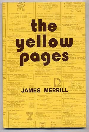 yellow-pages-59-poems