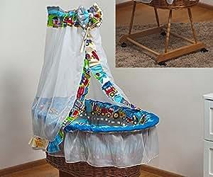 Alvi schlafsack bettwäsche online kaufen babyartikel