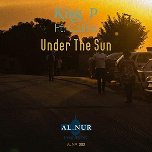 Under the Sun (feat. Caliba)