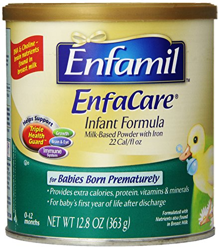 enfamil-enfacare-baby-formula-powder-can-for-babies-born-prematurely-128-ounce