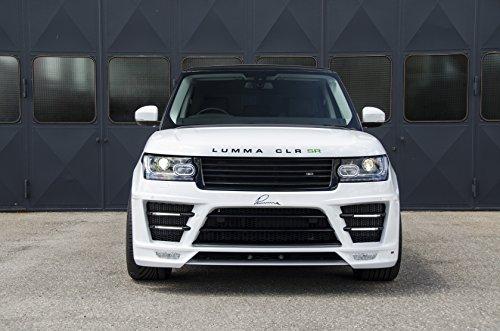 classique-et-musculaire-ads-et-voiture-art-lumma-design-clr-sr-base-sur-le-land-rover-range-rover-vo