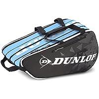 Dunlop Tour 2.0 6 Racket Bag tenis FS18