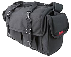 Domke F-1X Little bit bigger bag Sacoche pour appareil photo Noir