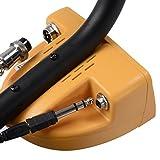 Metallsuchgerät Metalldetektor - 3