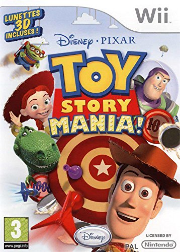 toy-story-mania-