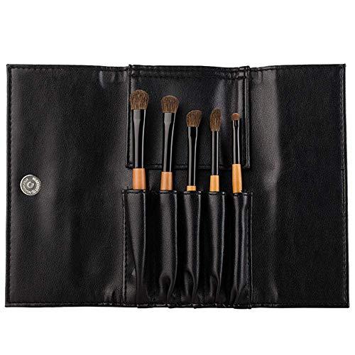 yyy123 Beauty Tools Set De Pinceau De Maquillage pour Débutant pour Les Yeux