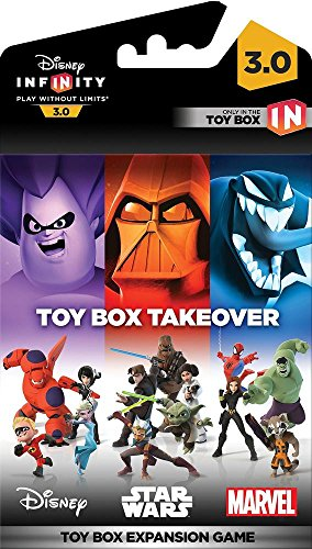 disney-infinity-30-toy-box-game-piece-takeover
