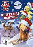 Wonder Pets! - Rettet das Rentier!