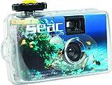 Seac Unterwasser Kamera 5... Ansicht