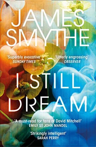 I Still Dream: 'A must-read' Emily St. John Mandel (English Edition) 1 Digital Still Camera