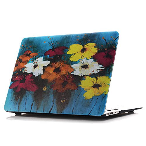 custodia-macbook-pro-15-case-cover-per-macbook-pro-retina-15-modela1707-l2w-la-serie-di-pittura-ad-o