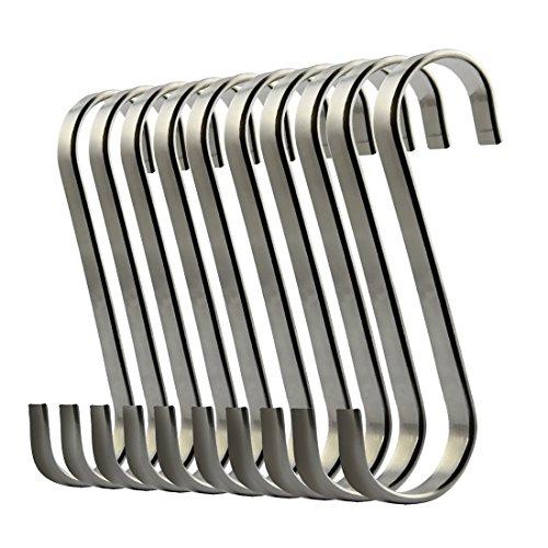 ilauke-lot-de-10-crochets-en-s-de-suspension-en-acier-inoxydable-pour-la-batterie-de-cuisine-ou-a-vi