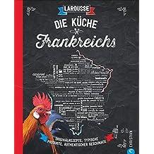Suchergebnis Auf Amazon De Fur Franzosische Kuche Bucher