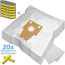 Staubsaugerdüse Kombidüse  geeignet für Constructa VC 6C1600