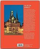 Reise durch SACHSEN-ANHALT - Ein Bildband mit über 180 Bildern auf 140 Seiten - STÜRTZ Verlag - Ernst-Otto Luthardt (Autor)