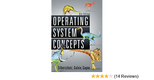 Buy operating system concepts book online at low prices in india buy operating system concepts book online at low prices in india operating system concepts reviews ratings amazon fandeluxe