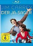 Der Ja-Sager (Blu-ray)