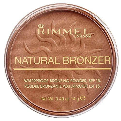 Bronze-Puder Bestseller