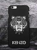 occmkcase Kenzo Luxury Brand Logo Coque, Apple Coque Iphone 5/5S Kenzo Logo Cell...