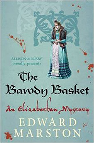 the-bawdy-basket-the-nicholas-bracewell-mysteries