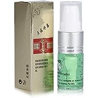 Spot Freckle Mole Removal Reparatur Nachsorge Creme Hautpflege Heilung Vitamin D-Salbe preisvergleich bei billige-tabletten.eu