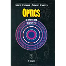 Optics of Waves and Particles