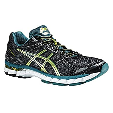 Asics Gt-2000 2, Men Training Running Shoes: Amazon.co.uk