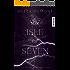 Isle of Seven (Die Siebenstern-Dystopie 1)