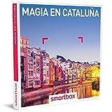 SMARTBOX - Caja Regalo - MAGIA EN CATALUÑA - 223 palacios, hotel