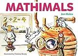 Mathimals