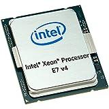 Intel Xeon E7–4809V42.10GHz FCLGA201120Mo Cache