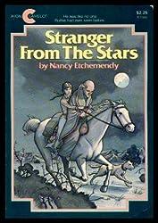 Stranger from the Stars (An Avon/Camelot Book)