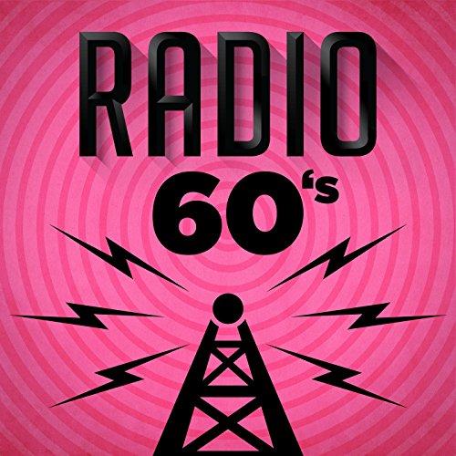 Radio 60's