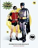 Telecharger Livres Batman celebration d une serie culte (PDF,EPUB,MOBI) gratuits en Francaise