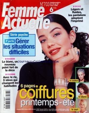 femme-actuelle-no-703-du-16-03-1998-mode-pantalons-fluides-gerer-les-situations-difficiles-le-blanc-