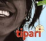 Songtexte von Tipari - Tipari