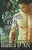 Loaded for Bear: Volume 10 (Grizzly Cove)