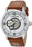 Stührling Original Reloj automático Man Legacy 43 cm