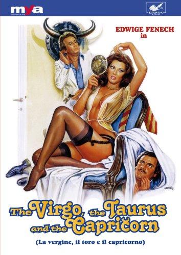 virgo-the-taurus-the-capricorn
