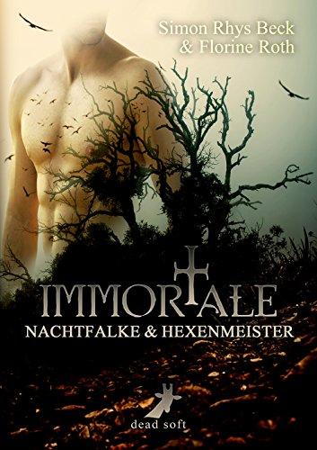 immortale-nachtfalke-und-hexenmeister